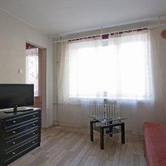 Апартаменты Aedvilja Apartment комната для гостей фото 3
