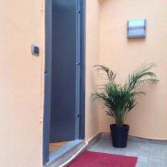 Отель Appartamento Monte Nero Италия, Милан - отзывы, цены и фото номеров - забронировать отель Appartamento Monte Nero онлайн сауна
