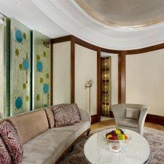Отель Park Hyatt Vienna 5* Номер с различными типами кроватей фото 4