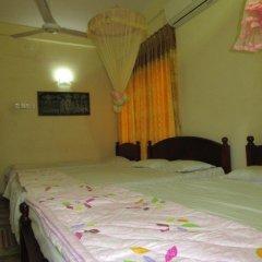 Отель Kandy Paradise Resort 3* Стандартный номер с различными типами кроватей