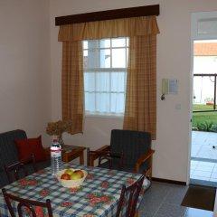 Отель Apartamentos São João Апартаменты разные типы кроватей фото 6