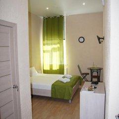 Гостиница Невский 140 3* Улучшенный номер с различными типами кроватей фото 35