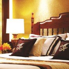 Отель The Manila Hotel Филиппины, Манила - 2 отзыва об отеле, цены и фото номеров - забронировать отель The Manila Hotel онлайн спа