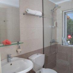 Апартаменты Brentanos Apartments ~ A ~ View of Paradise Семейные апартаменты с двуспальной кроватью фото 45
