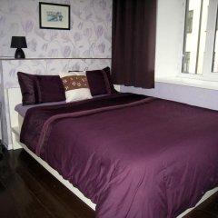 Апартаменты Julia Lacplesa Apartments комната для гостей