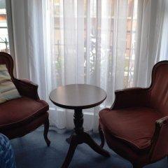 Отель La Place Великобритания, Лондон - отзывы, цены и фото номеров - забронировать отель La Place онлайн удобства в номере фото 2
