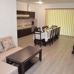 Отель Complex Manastirski Chiflik Болгария, Свиштов - отзывы, цены и фото номеров - забронировать отель Complex Manastirski Chiflik онлайн комната для гостей фото 5