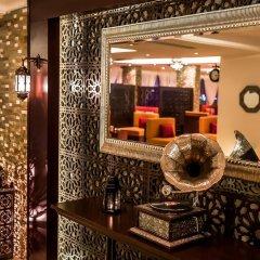 Al Raha Beach Hotel Villas фото 6