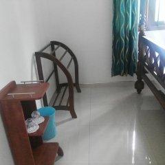 Отель Panda House Villa 3* Улучшенный номер фото 5