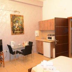 Loui Hotel Израиль, Хайфа - отзывы, цены и фото номеров - забронировать отель Loui Hotel онлайн в номере