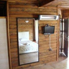 Hotel Sunset Troia Коттедж с различными типами кроватей фото 2