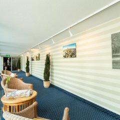 relexa hotel Bellevue спа фото 2
