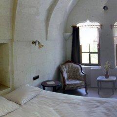 El Puente Cave Hotel 2* Стандартный номер с двуспальной кроватью фото 45