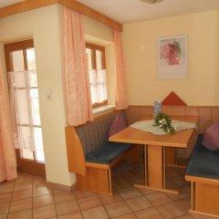 Отель Appartement beim Brunnen 12 Австрия, Хохгургль - отзывы, цены и фото номеров - забронировать отель Appartement beim Brunnen 12 онлайн комната для гостей фото 5