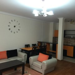 Restland Dilijan Hotel 3* Апартаменты