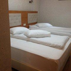 Ayder Simsir Butik Hotel комната для гостей фото 4