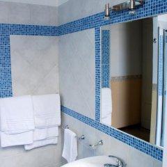 Hotel del Centro 3* Номер категории Эконом с различными типами кроватей фото 6
