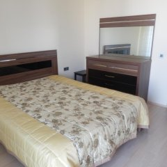 Отель Villa Yenisey комната для гостей фото 2