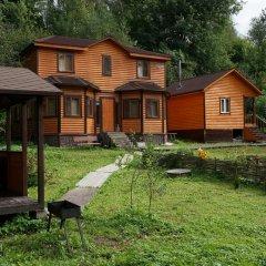 Гостевой дом Серпейка фото 2