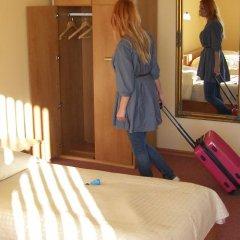 Отель Noclegi Apro детские мероприятия фото 2
