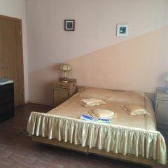Гостиница Seven Stars комната для гостей фото 4