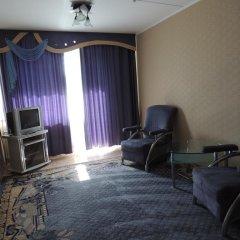 Гостиница Патриот Представительский люкс с разными типами кроватей фото 3