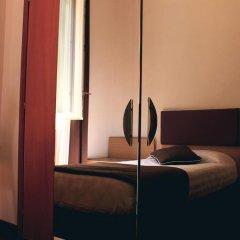 Hotel Esperanza 2* Стандартный номер с двуспальной кроватью фото 5
