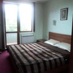 Hotel 007 3* Апартаменты с различными типами кроватей фото 10