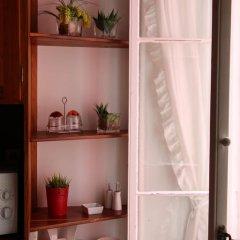 Отель A Casa Do Canto Понта-Делгада удобства в номере фото 2