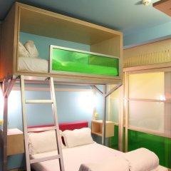 Отель Hi Matic Франция, Париж - отзывы, цены и фото номеров - забронировать отель Hi Matic онлайн детские мероприятия