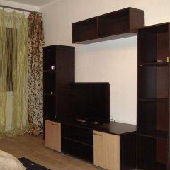 Апартаменты на Портовой удобства в номере