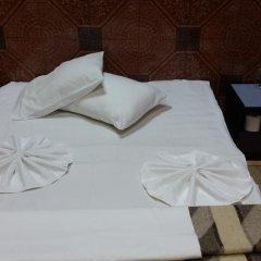 Shans 2 Hostel Стандартный номер с 2 отдельными кроватями фото 21