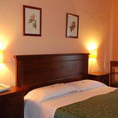 Hotel del Centro 3* Номер категории Эконом с различными типами кроватей фото 3