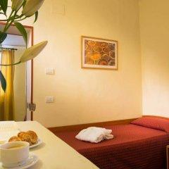 Hotel Montreal 3* Стандартный номер с различными типами кроватей фото 6