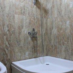 Отель Sali ванная фото 2