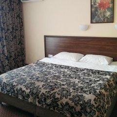 Гостиница Братислава 3* Улучшенный номер с различными типами кроватей фото 10