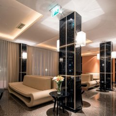iu Hotel Luanda Cacuaco спа фото 2