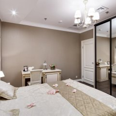 Boutique Hotel Demary Номер Делюкс фото 8