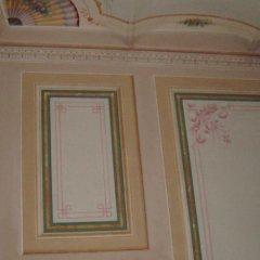 Отель Dimora San Domenico Ареццо интерьер отеля фото 2