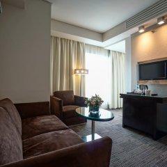 Отель Ibb Andersia 4* Номер Комфорт