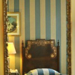 Отель Avenida Palace 5* Стандартный номер с разными типами кроватей фото 4