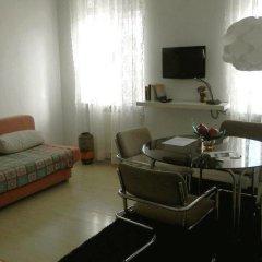 Апартаменты Apartments Maximillian Студия с различными типами кроватей фото 10