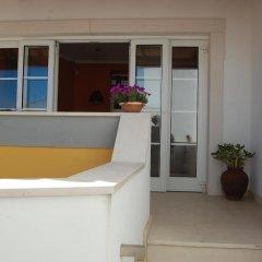 Отель Residence Lagos интерьер отеля фото 3