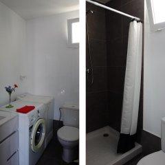 Отель Molino House ванная фото 2