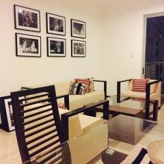 Отель luxury in the heart of Colombo Шри-Ланка, Коломбо - отзывы, цены и фото номеров - забронировать отель luxury in the heart of Colombo онлайн питание