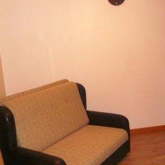 Отель Holiday House Niedras Jurmala удобства в номере фото 2