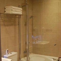 Отель Hostal Plaza Goya Bcn Стандартный номер фото 21
