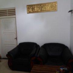 Отель B&B Osan удобства в номере фото 2
