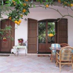 Отель Il Portico Ористано фото 2