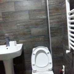 Гостевой Дом Teonas ванная фото 2